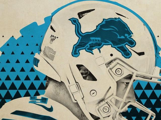 Exit Interview: Detroit Lions