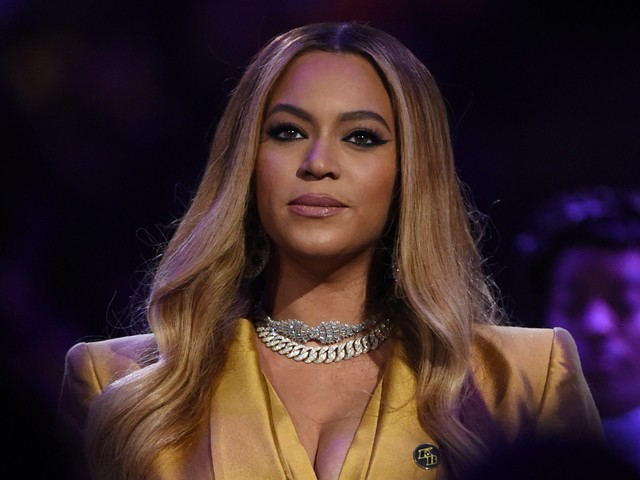 Beyoncé Demands Justice In Passionate Letter As Breonna Taylor's Killers Still Walk Free