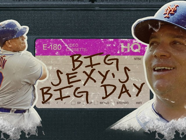 Is Bartolo Colon the worst batter ever to hit a home run?
