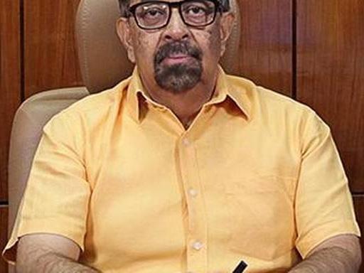 Milk farmers' income in Tamil Nadu has risen, says chairman of National Dairy Development Board