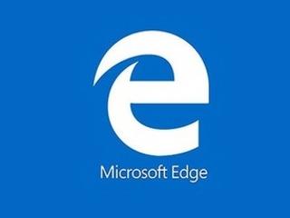Microsoft pulls Edge Dev update over crashing bug