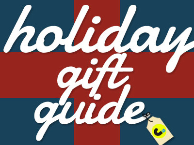Holiday Gift Guide for 2019
