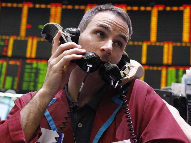 GOLDMAN SACHS: Here are the 3 areas of the stock market to buy following the meltdown