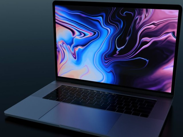 This one feature makes the new Macbook worth the money