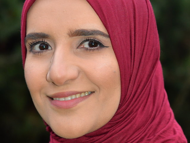 The First Arabic Novel to Win the International Booker Prize