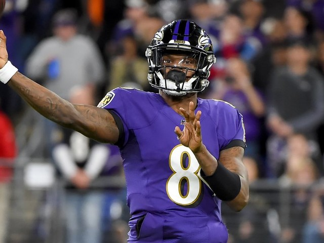 4 quarterbacks who could be next to win their first Super Bowl