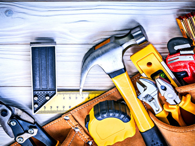 Which Home Improvement Projects Should Never Be DIY?