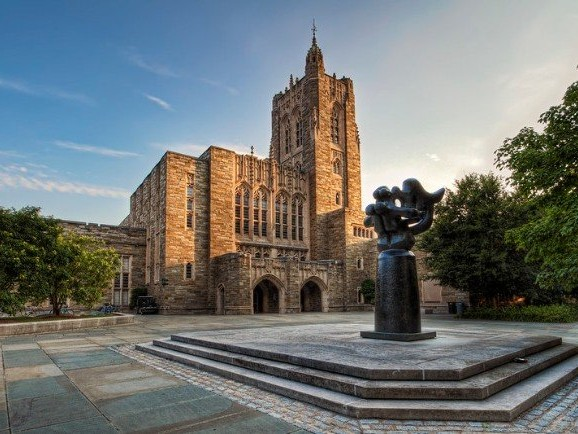 Everything You Need to Know About Princeton University