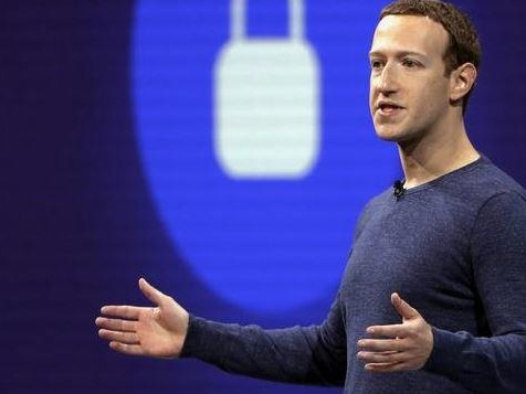 Defiant Facebook Buys Startup Focused On 'Controlling Computers With Your Mind'