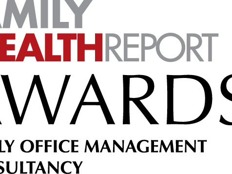 Oakbrook Solutions Crowned 'Best Family Office Management...