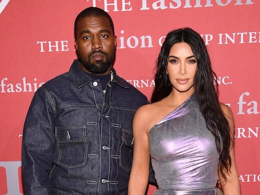 Kim Kardashian, Kanye West Divorcing Over His Religious Obsession?