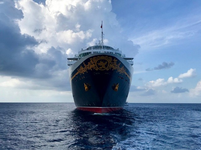 Disney Cruise Line Discounts and Special Offers for the Week of January 13, 2020