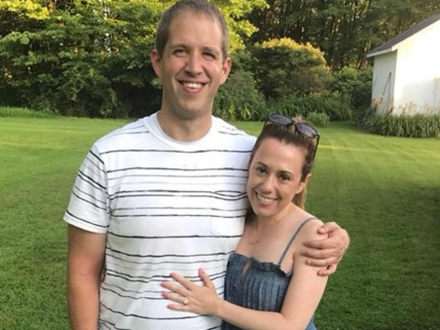 Couple leaves terrifying voicemail after New Zealand volcano eruption: 'It's been a total nightmare'