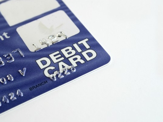 Consumers Prefer Debit to Credit Cards—But is it a Good Idea?