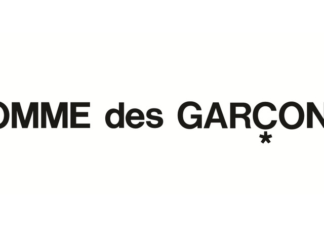 COMME des GARCONS Is Seeking A PR Intern In New York, NY