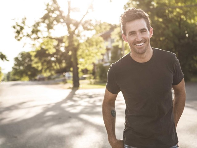Jake Owen, Kellie Pickler, NASA tribute highlight Freedom Over Texas July 4th festivities