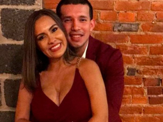Briana DeJesus Has an Interesting Response to Rumors She's Pregnant