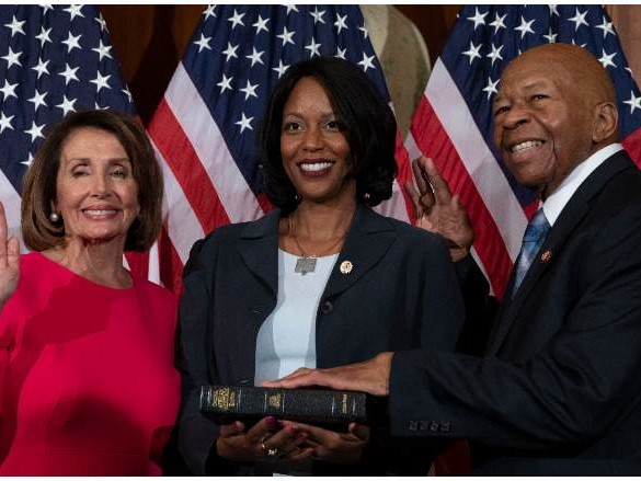 Elijah Cummings' Family: 5 Fast Facts You Need to Know
