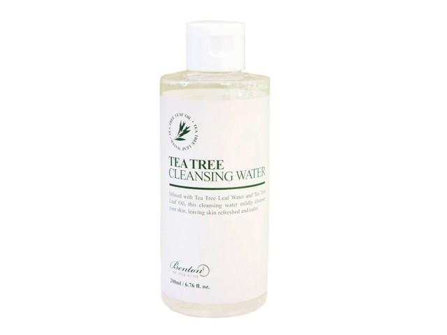Acne Treatment - Anygator.com