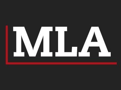 MLA panel proposes overhaul of how association takes stands on issues