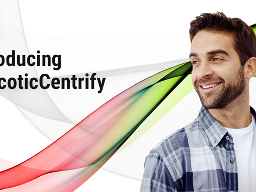 Introducing ThycoticCentrify: Integrating Two Identity Security Leaders