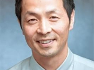 Lundquist investigator Chang's study in JAMA Internal Medicine