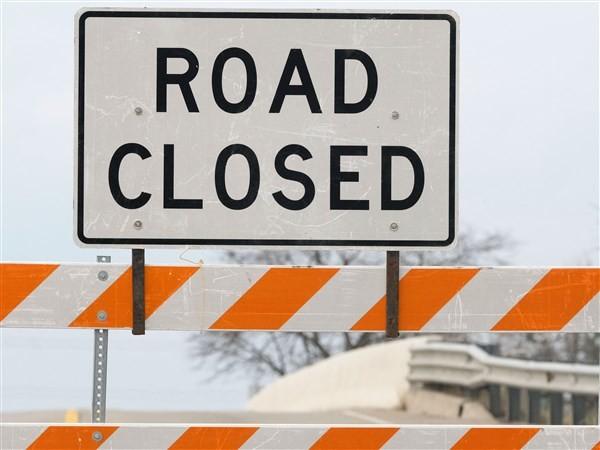 MDOT to detail I-75 bridge work next week