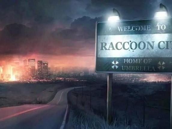 """Rabobank: """"Imagine London In Full Lockdown"""""""