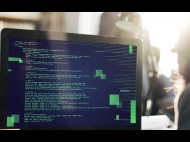 Master's In Information Technology: A Sampling Of Courses
