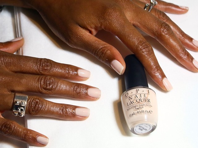 A manicurist reveals the 7 biggest mistakes you're making with your nails