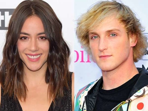 Logan Paul and Chloe Bennet Call It Quits After Three Months of Dating