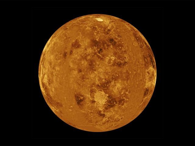 Is Venus In Virgo The End Of Hot Vaxx Summer?