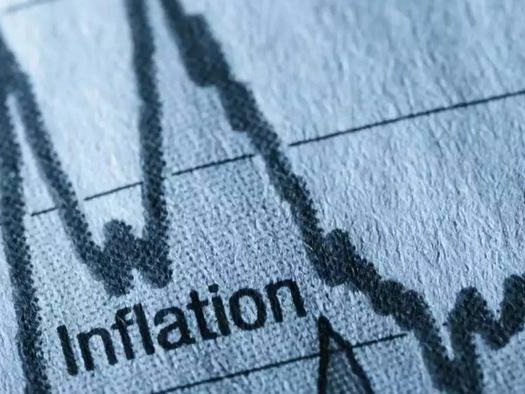 """""""Not Transitory"""" - US CEOs Warn Inflation Is """"Unprecedented"""" And Becoming """"Structural"""""""