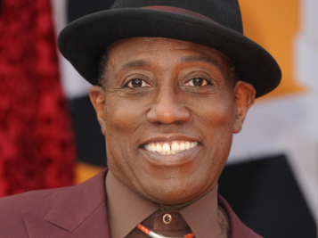 Wesley Snipes Isn't Here For The 'New Jack City' Reboot – Here's Why