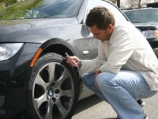 Extend the Life of your Used Vehicle