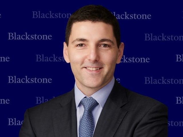Jon Korngold is the face of Blackstone's big push into backing fast-growing companies like Bumble. We talked to a dozen insiders to learn what made him a must-have hire.