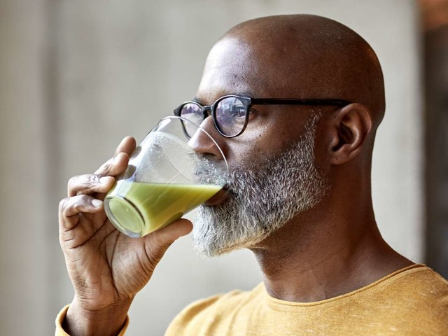 Medical News Today: Full liquid diet: Everything you need to know