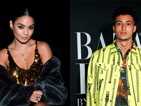Kyle Kuzma: 5 Things To Know About Lakers Star, 24, Who Had Dinner Date With Vanessa Hudgens