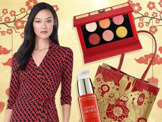 12 Lunar New Year Products to Celebrate the Year of the Rat