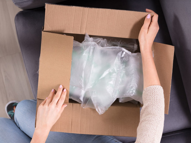 How to Find Discounted Open-Box Items on Amazon