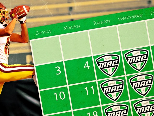 How the Rise of MACtion Forever Changed MAC Fandom