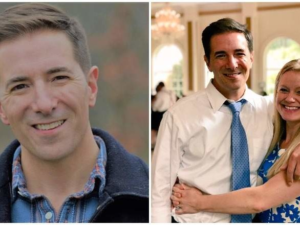 Chris Mattei: 5 Fast Facts You Need to Know