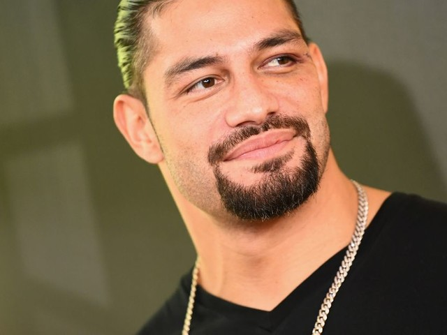 'SummerSlam' Fallout, Roman Reigns Drama, and 'G1 Climax 29' Results With Zach Linder