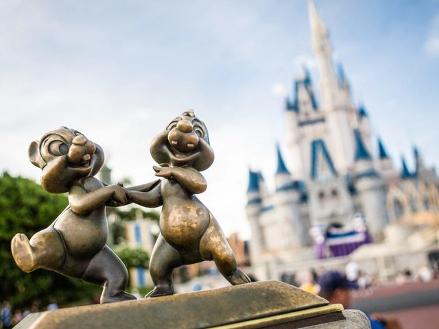 The 12 best Disney World hotels and resorts
