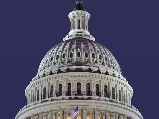 Senate Democrats want Public Service Loan Forgiveness fix in budget agreement