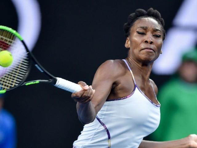 2018 Australian Open: Bracket, schedule, and results for women's draw