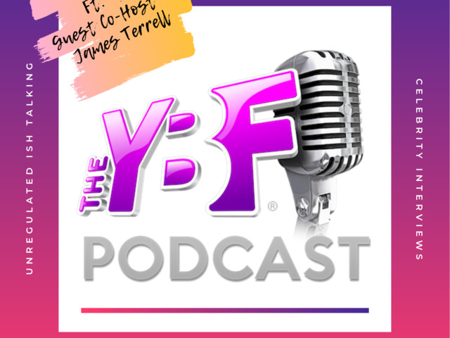 THE YBF PODCAST: Scary Good Hot Topics! Kanye's Hypocrisy, Lizzo's Body Shamers, Colorism On 'BBW', The Best Ish You're Not Watching