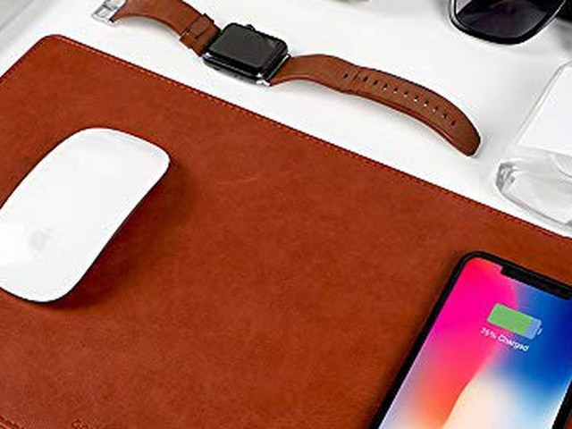 Best wireless charging mats to buy now that the AirPower is dead
