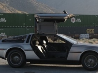 Back to the Future of Work