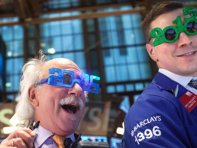 Renowned strategist Tom Lee shares 3 top sectors to buy to leverage a fully open US economy for the rest of 2021— and breaks down an oil-driven trade with more than 370% upside